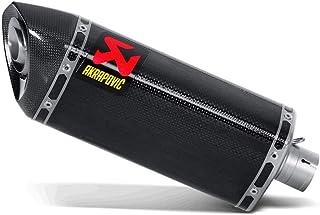 Suchergebnis Auf Für Yamaha Yzf R6 Auspuff Abgasanlage Motorräder Ersatzteile Zubehör Auto Motorrad