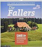 Die Fallers 2020: Die SWR Schwarzwaldserie - SWR Fernsehen