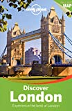 Lonely Planet Discover London (Travel Guide)