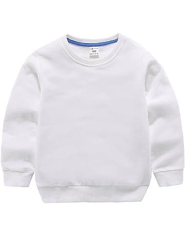6bbda4d660dd0 「Bidear」子供服 女の子 男の子 Tシャツ ロンT キッズ ベビー 丸くび 薄手