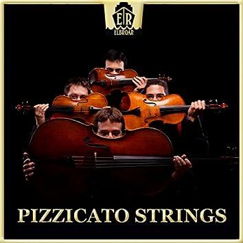 Pizzicato Strings