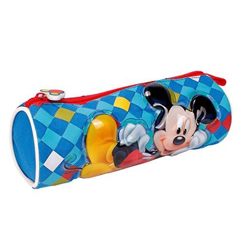 Tombolino Mickey '14