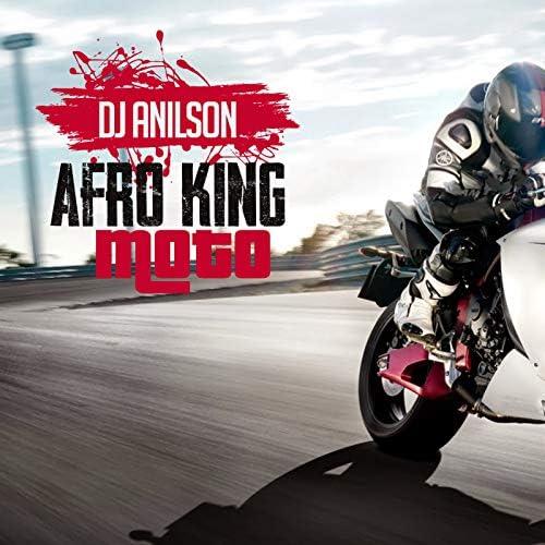 DJ Anilson