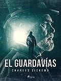 El Guardavías (World Classics)