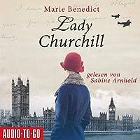 Lady Churchill Hörbuch