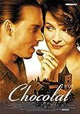 ショコラ[DVD]