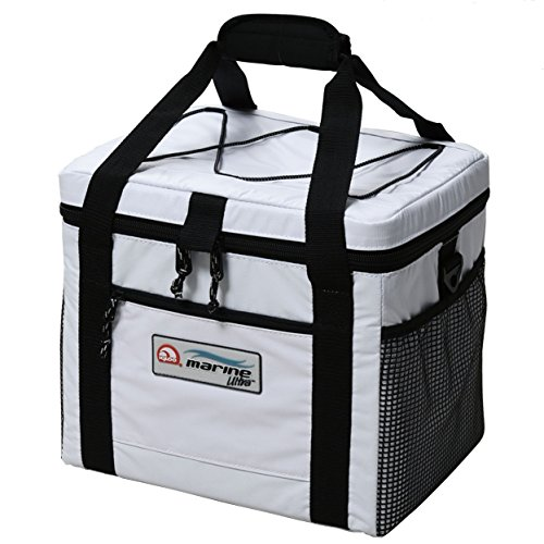 Igloo Marine Ultra Cooler Backpack