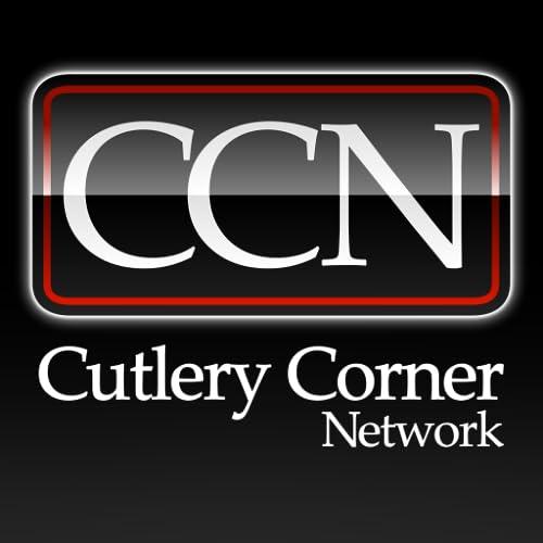Cutlery Corner Network