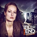 Till the End (feat. Cam) - Single
