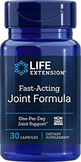 easyflex joint relief formula