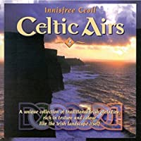 Celtic Airs Volume 2