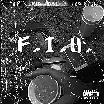 F.I.U.