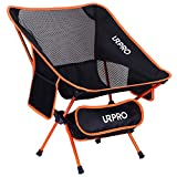 Lightweight Camping Chairs