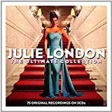Ultimate Collection von Julie London