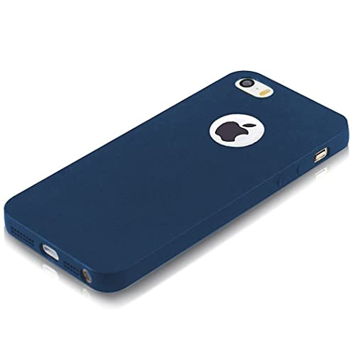 migliori cover iphone 5s