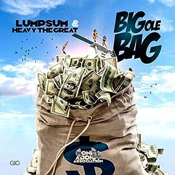 Big Ole Bag