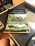 Volvo: The Cars - From the 20s to the 80s (Marques & Models)