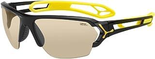 Cébé Sonnenbrille S'track L - Gafas de ciclismo