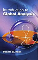 Introduction to Global Analysis (Dover Books on Mathematics)