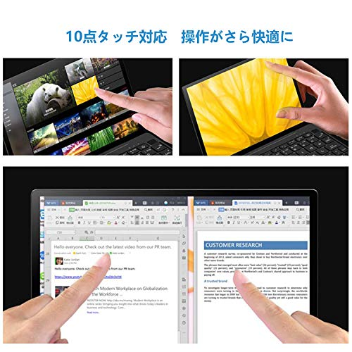51Yc3aZSE8L-Banggoodで「Xiaomi Mi 9T」や「ASUS ROG Phone 2」、「OnePlus 7T」などがクーポンセール[PR]