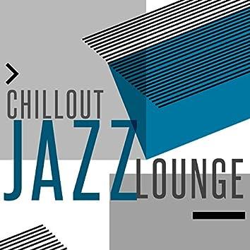 Chillout Jazz Lounge