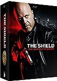 Shield: Complete Series (18 Blu-Ray) [Edizione: Stati Uniti]
