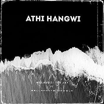 Athi Hangwi