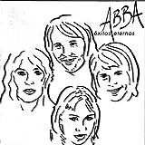 Exitos Eternos by Abba