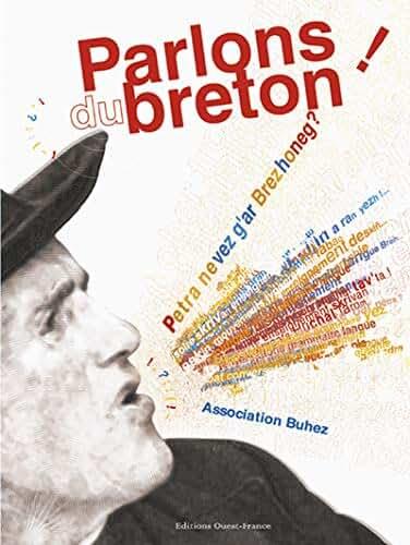 Parlons du breton !