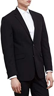 Slim Fit Suit Separates (Blazer, Pant, and Vest)