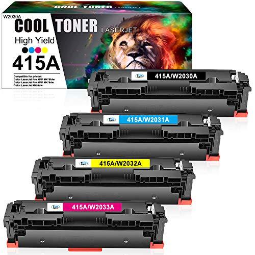 haz tu compra impresoras hp color laserjet pro m479fdw online
