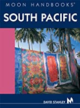 Best moon handbooks south pacific Reviews