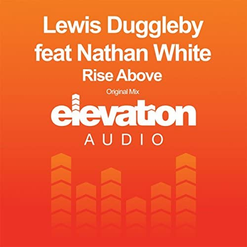 Lewis Duggleby feat Nathan White