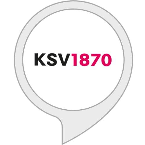 KSV1870