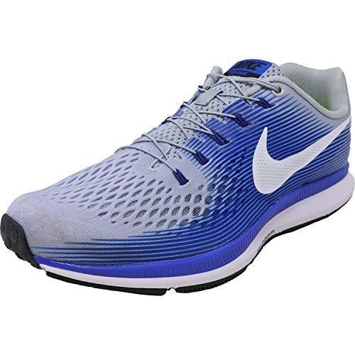 Nike Air Zoom Pegasus 34 Tb Zapatillas de correr para hombre