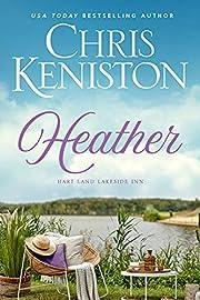 Heather (Hart Land Lakeside Inn Book 1)