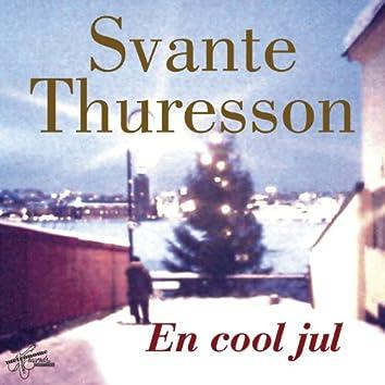 En cool jul