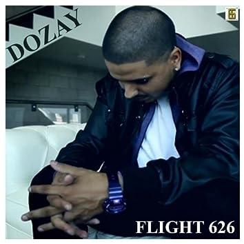 Flight 626