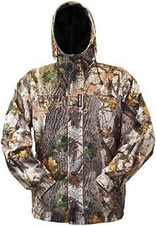 Men's Hunting Waterproof Pioneer Jacket