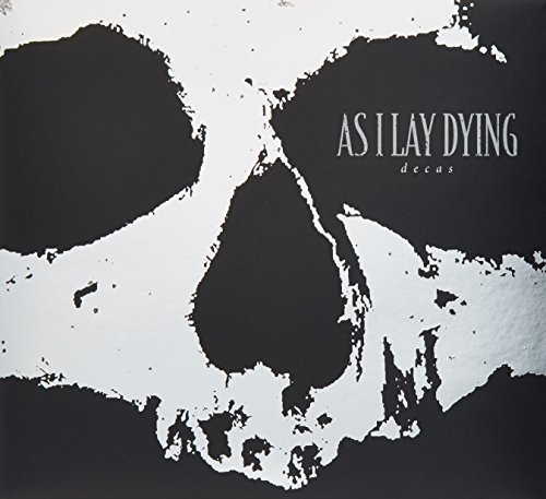 Decas by As I Lay Dying (2011-11-08)