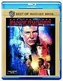Blade Runner - The Final Cut (Best of Warner) [Blu-ray + DVD +Ultraviolet]