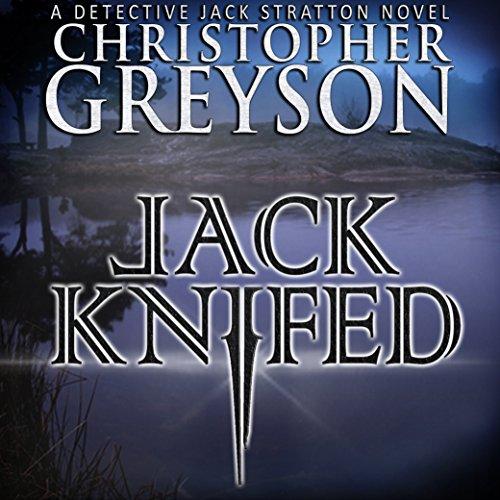 Jack Knifed thumbnail