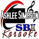 Ashlee Simpson: Karaoke