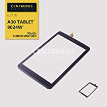 Best alcatel a30 tablet screen replacement Reviews