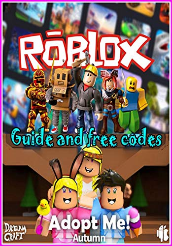 Roblox Adopt Me Pets Codes : Complete Tips and Tricks - Guide - Strategy - Cheats...