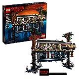 LEGO- Jouet, 75810, Multicolore