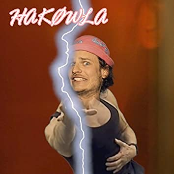 HAKØWLA