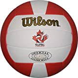Beach Volleyballs Review and Comparison