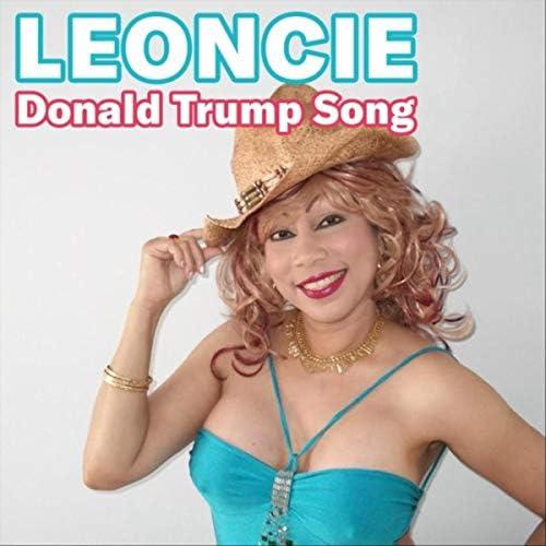 Leoncie