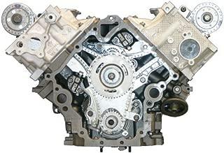 PROFessional Powertrain DDC6 Chrysler 3.7L/226 Complete Engine, Remanufactured